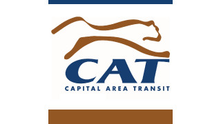 Capital Area Transit (The CAT)