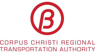 Corpus Christi Regional Transportation Authority (CCRTA)