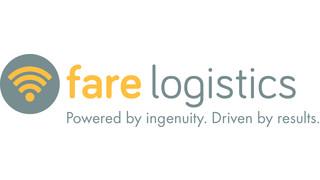 Fare Logistics