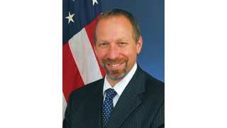 Interview with FTA Administrator Rogoff on Possibility of Shutdown