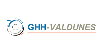 GHH-Valdunes Group