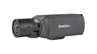 IL: Aventura Technologies to Showcase H.265 HEVC HD Network Security Cameras and Hybrid DVR/NVR at ASIS International