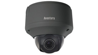 H.265 HEVC HD Network Security Cameras