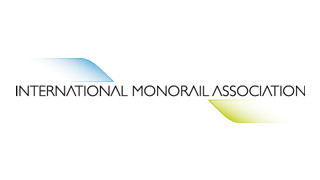 International Monorail Association (IMA)