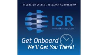 ISR Transit