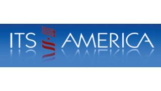 Intelligent Transportation Society of America (ITS America)