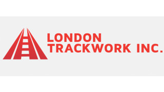 London Trackwork Inc.