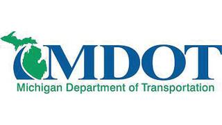 Michigan Department of Transportation (MDOT)