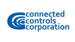 Connected Controls Corp.