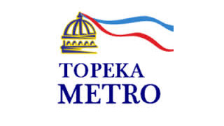 Topeka Metropolitan Transit Authority (Metro)