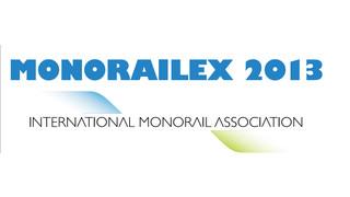 MonoRailEx 2013