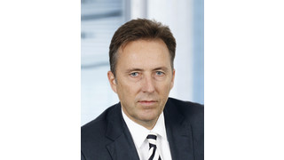 Germany: Frank Gropengiesser Joining Voith Turbo as CEO of its Rail Division