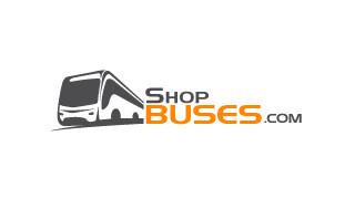 Shopbuses.com