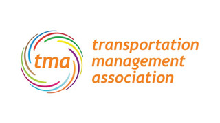 Transportation Management Association (TMA)