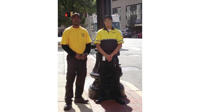 dtv-cleaning--safety-ambassado_11149899.psd