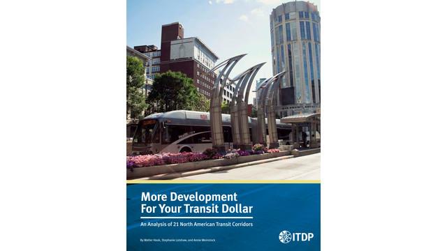 ITDP-MORE-DEVELOPMENT-Cvr.jpg