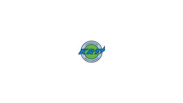 Kanawha Valley Regional Transportation Authority (KVRTA)