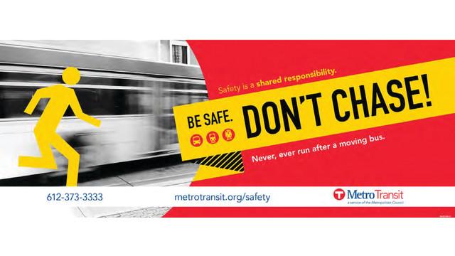 Metro-Dont-Chase-2.jpg