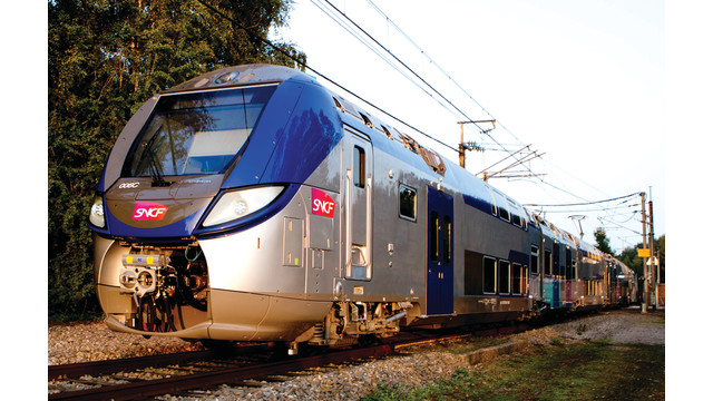 sncf-bombardier_11176969.psd