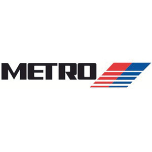 Metropolitan Transit Authority Of Harris County Metro Company And Product Info From M