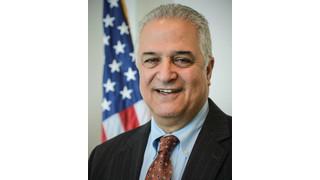 NY: Carmen Bianco Named President of MTA New York City Transit