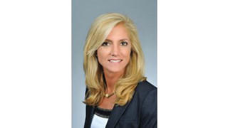Alstom Appoints Amy Ericson as U.S. Country President