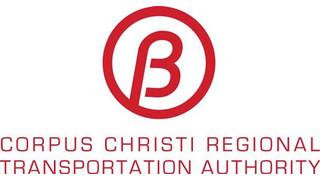 Corpus Christi Regional Transportation Authority (CCRTA)