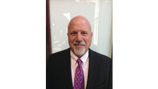 FL: Creative Bus Sales Florida Location Announces New General Manager