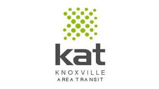 Knoxville Area Transit (KAT)