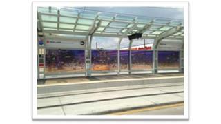 TX: Keep Houston Beautiful Salutes New Light Rail