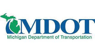 Michigan Department of Transportation (MDOT)