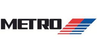 Metropolitan Transit Authority of Harris County (Metro)
