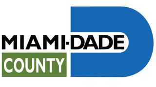 Miami-Dade Transit (MDT)