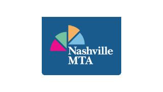 Nashville Metropolitan Transit Authority (MTA)