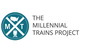 The Millennial Trains Project (MTP)