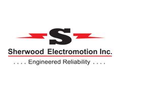 Sherwood Electromotion Inc.