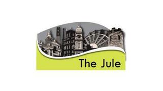 The Jule