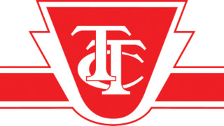 Toronto Transit Commission (TTC)
