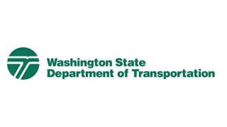 Washington State Department of Transportation (WSDOT)