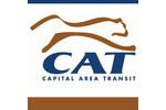 CATND logo