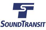 SoundT logo