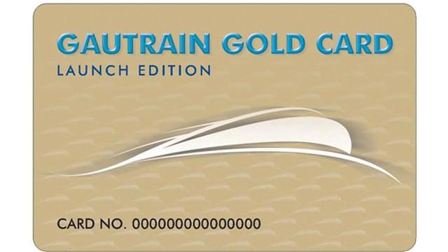 ask-smart-card_11179479.psd