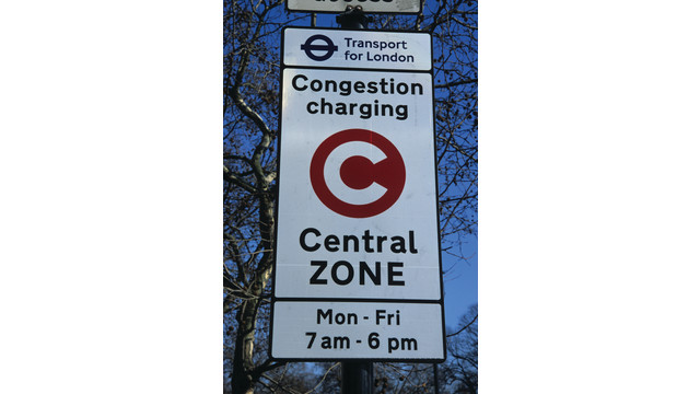 congestion-pricing_11177074.psd