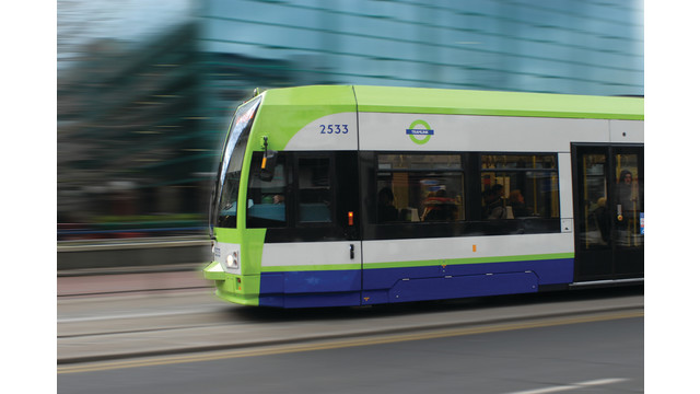 cr4000-tramlink-train-2_11177075.psd