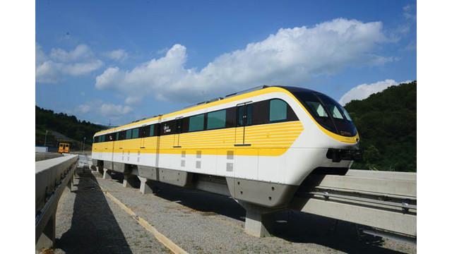daegu-monorail-trainset-shunti_11140950.psd