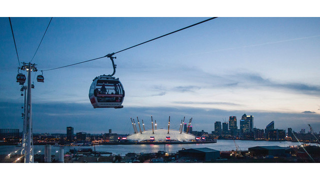 emirates-air-line_11177080.psd