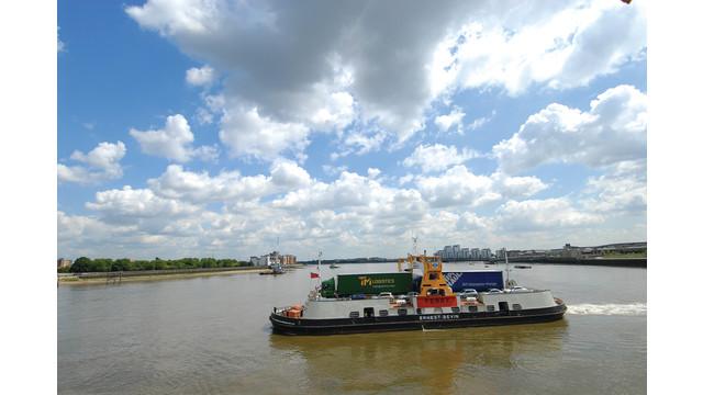 woolwich-ferry_11177089.psd