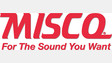 MISCO Speakers