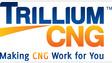 Trillium CNG