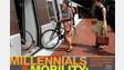 APTA Report: Millennials & Mobility